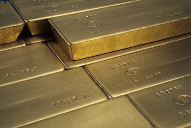 Вот так повезло: Уборщик нашел золото на 327 тысяч долларов в мусорке