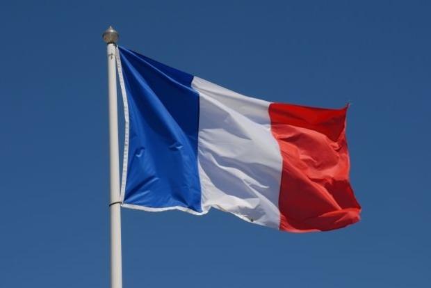 МИД Франции не поддержал решение ената о признании так называемой Республики Нагорный Карабах