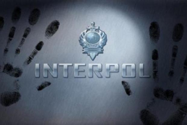 В аэропорту «Жуляны» задержали россиянина, разыскиваемого Интерполом