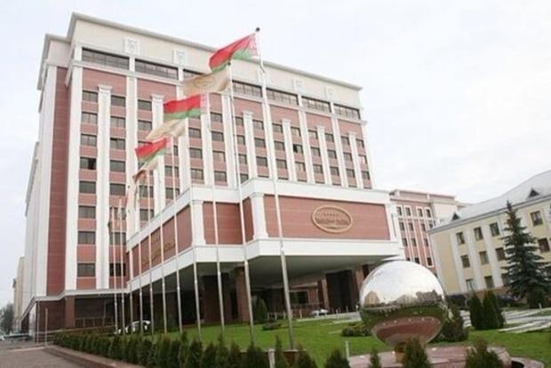 Координаторы рабочих подгрупп начали встречу в Минске