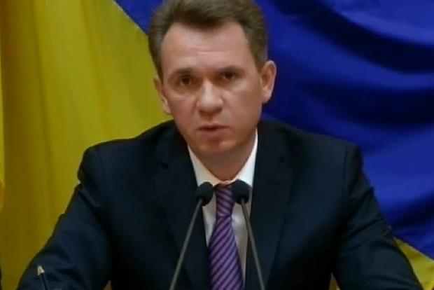 ЦИК будет выполнять закон о «партийной диктатуре» в рамках своей компетенции