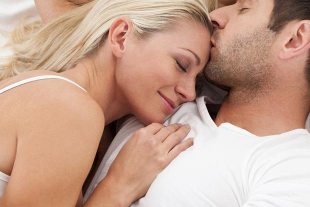 Каждая любящая женщина должна знать эти 30 правил секса