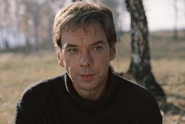 Скончался актер Алексей Баталов, звезда фильма Москва слезам не верит