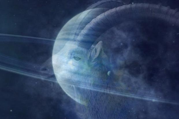 Сатурн в ретрограде. Как избежать неприятностей и остаться на плаву с 11 мая по 29 сентября