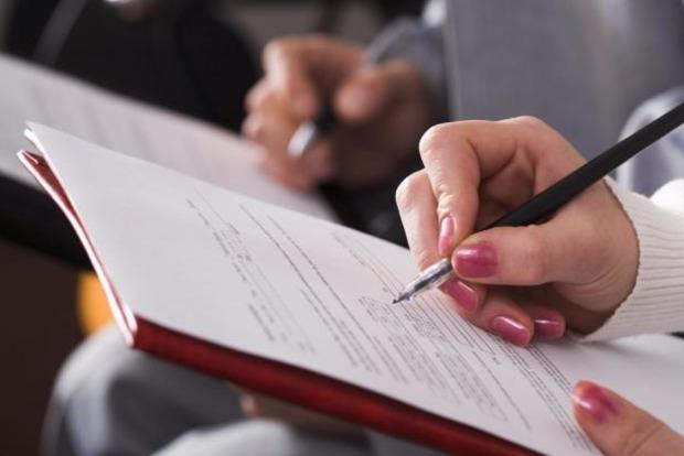 Какие риски заложены в отборе кандидатов в частные исполнители