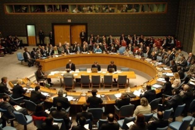 Япония обвинила КНДР в нарушении резолюций СБ ООН