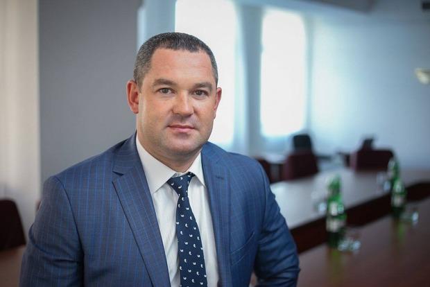 Гройсман доволен: ГФС в день приносит бюджету 1 млрд. 300 тыс. грн