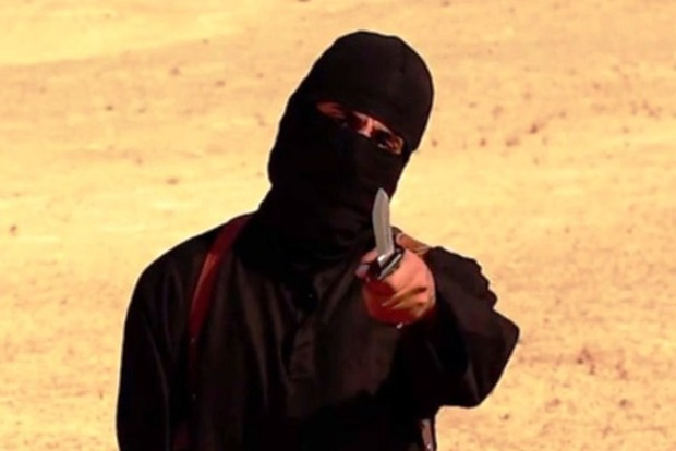 СМИ: В Сирии убит «британский» лидер ИГИЛ