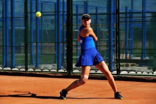Українська тенісистка, розгромивши росіянку, переписала історію світового тенісу