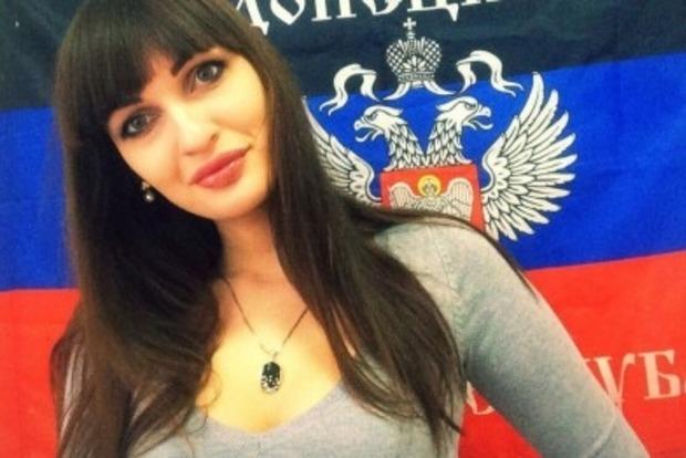 В Запорожье будут судить женщину за пособничество боевикам