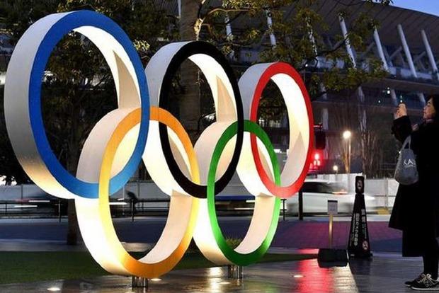 Олимпиада в Токио. Промежуточные итоги