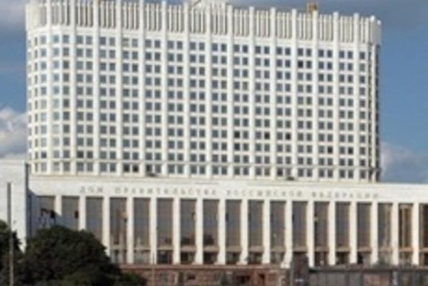 Москва пригрозила Киеву штрафными процентами за просрочку платежей по долгу
