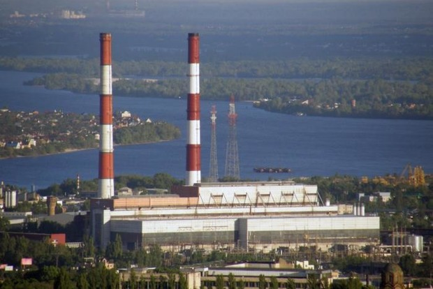 В Киевэнерго заявляют, что в их долгах виноват Кабмин, который не компенсирует субсидии