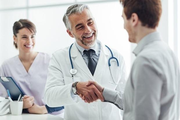 Глава Львовского диагностического центра поделился позитивным прогнозом по коронавирусу