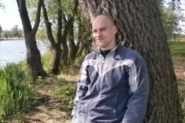 В больнице умер 22-летний житель Черкасской области, на которого упала бетонная плита