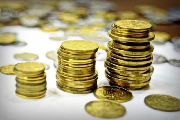 В августе госбюджет недополучил 8 млрд грн из-за