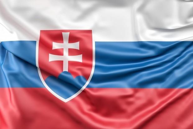 Сотрудник российского посольства в Словакии оказался шпионом
