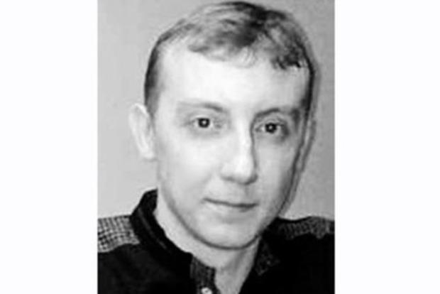 Террористы ДНР подтвердили, что удерживают у себя пропавшего украинского журналиста Асеева