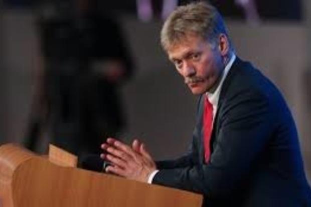 Возможное введение виз с РФ сильно встревожило Кремль