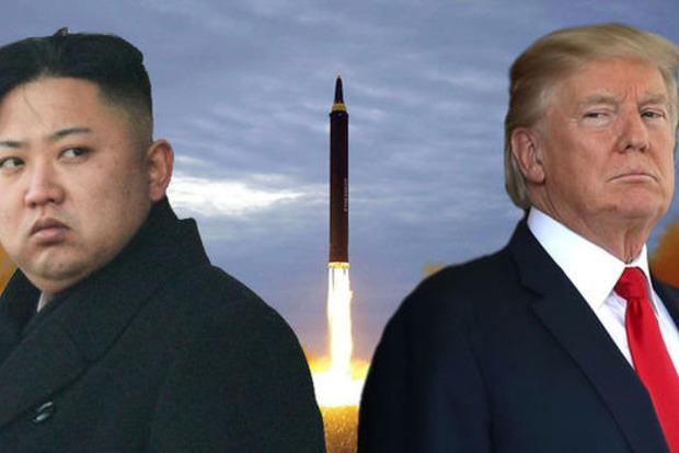 КНДР выразила сожаление в связи с позицией США на переговорах