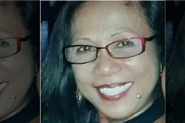 Подругу лас-вегасского стрелка нашли на Филиппинах