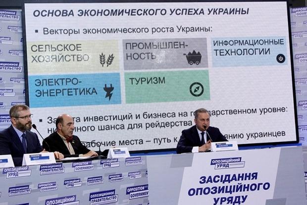 Теневое чемпионство Бориса Колесникова