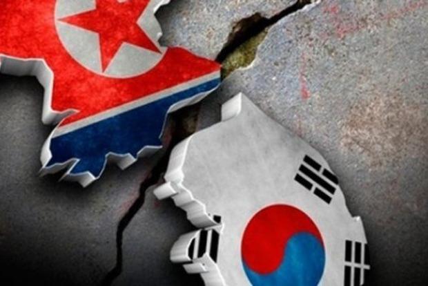 Южная и Северная Кореи впервые за десять лет проведут совместный саммит