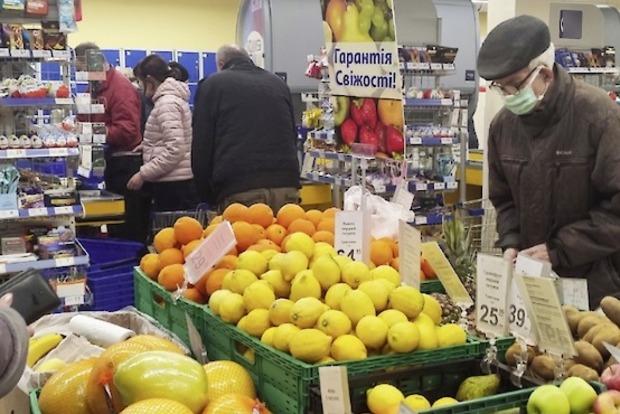 Минздрав предлагает ввести в Украине час для пожилых