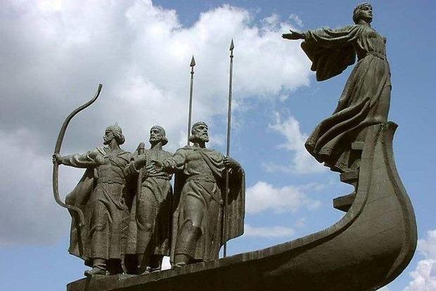 Захист культурно-історичної спадщини