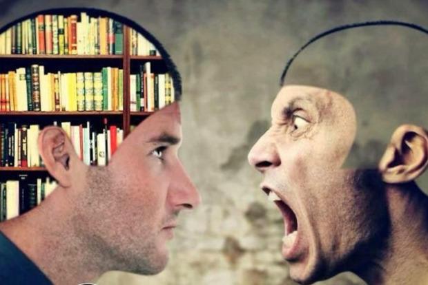 9 фраз, которые умные люди никогда не употребляют в разговорах