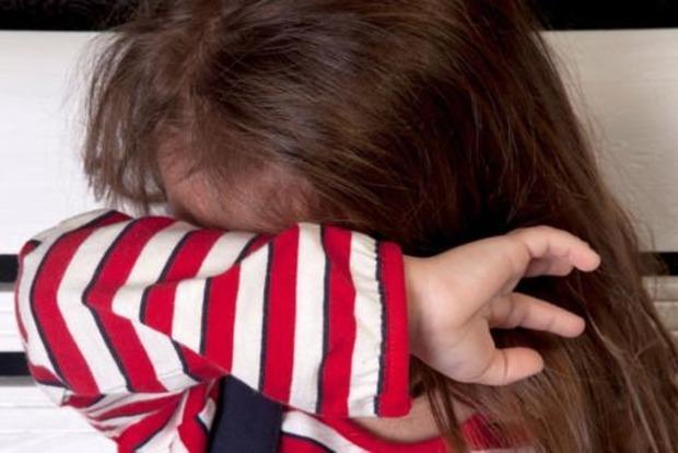 В Петербурге пять человек на протяжении 5 лет насиловали воспитанников детдома