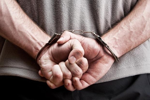 Суд арестовал экс-депутата Севастопольского горсовета, которого подозревают в госизмене