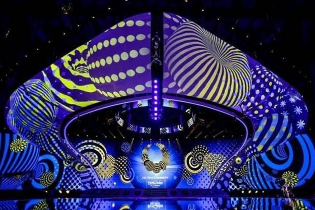 Журналист из РФ рассказал, как ему страшно на Евровидении в Киеве