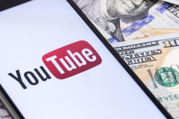 Материнская компания Google увеличила выручку благодаря вернувшимся рекламодателям