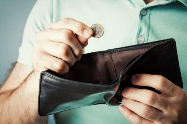 Знаки Зодіаку, яким не щастить з грошима, і чому це відбувається