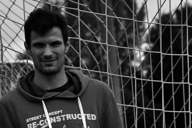 Скончался 25-летний футболист, которому попали мячом в грудь
