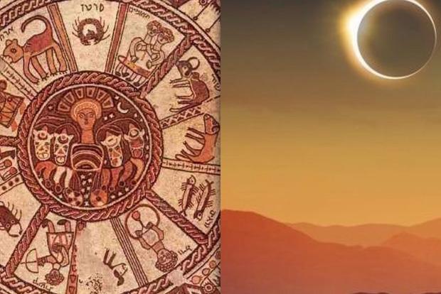 Солнечное Затмение в августе 2018. Как оно повлияет на все знаки Зодиака