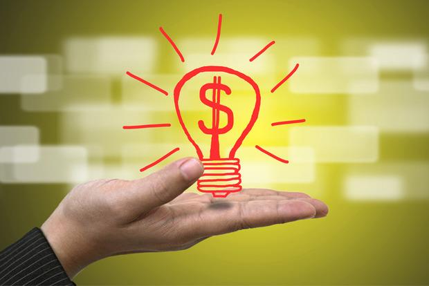 Идеи для бизнеса: как открыть собственное дело с минимальными вложениями