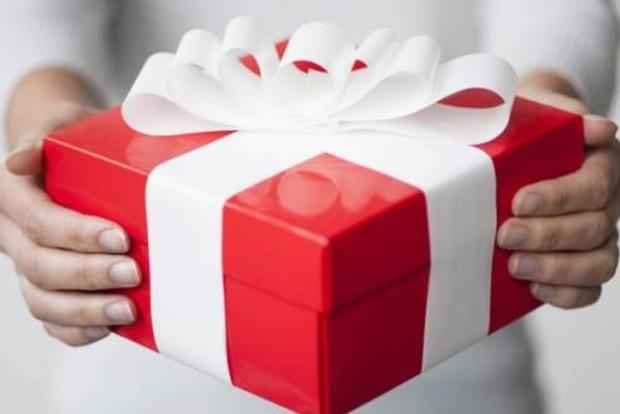 От греха подальше: 7 вещей, которые не стоит принимать в подарок