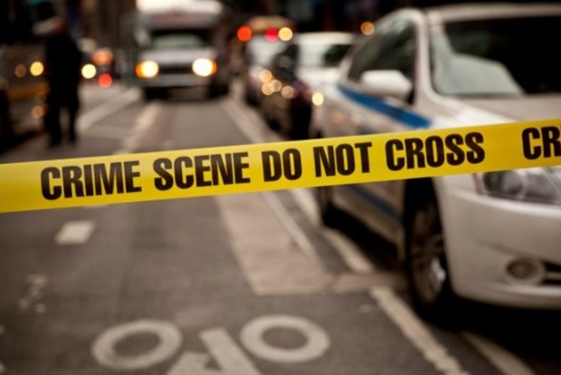 В торговом центре в США произошла стрельба, есть жертвы