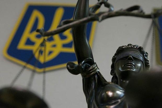 Новый Верховный суд должен перезагрузить судебную систему – министр