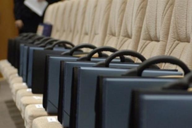 Новые зарплаты госслужащих: удвоение оклада госсекретарям, выплаты для мотивации и премии «по желанию»