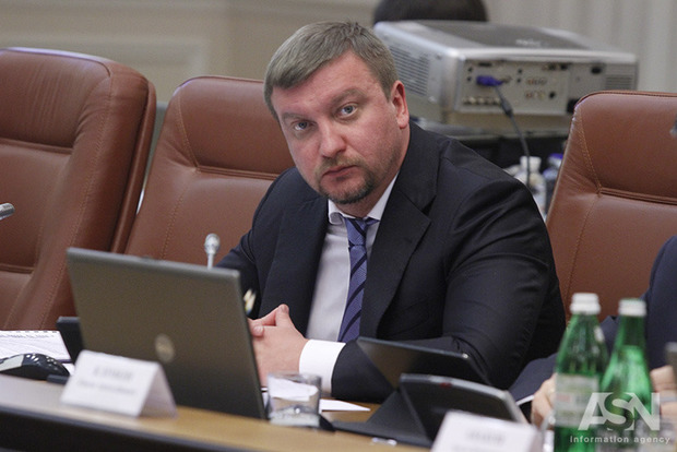 Минюст за 4 года запустит по всей стране бесплатную правовую помощь украинцам