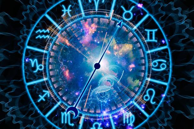 Веселитесь и отводите душу: самый точный гороскоп на 31 октября