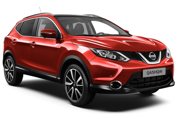 В Японии отзывают все проданные автомобили Nissan