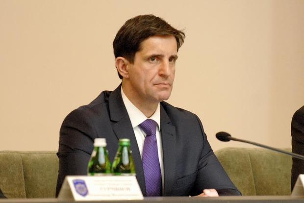 За полтора года из МВД уволили 38 тысяч человек