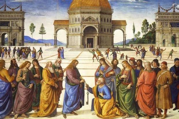 Праздник Петра и Павла: что положено и что нельзя делать 12 июля