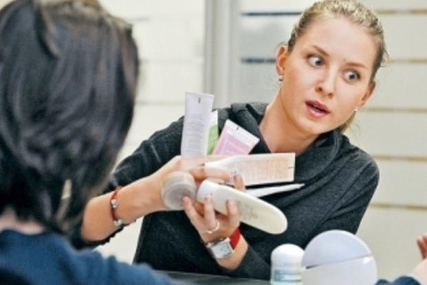Откровения парикмахеров. Как нас обманывают в салонах красоты и почему не стоит вестись на акции