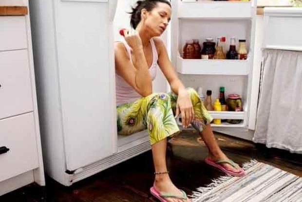 П'ять вірних способів, як швидко охолодити квартиру у спеку