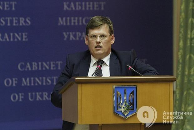 Розенко заявил об открытии 40 уголовных производств по факту организации выплат фиктивным переселенцам